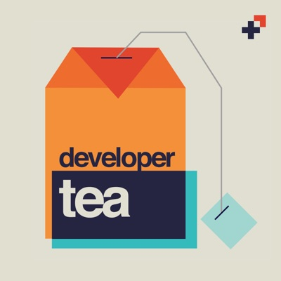 Developer Tea:Jonathan Cutrell