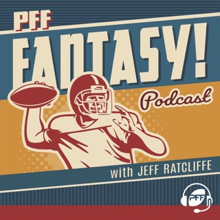 FantasyPros - Fantasy Football Podcast on Apple Podcasts