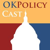 OK PolicyCast podcast