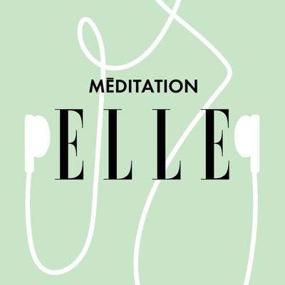 ELLE Méditation:ELLE