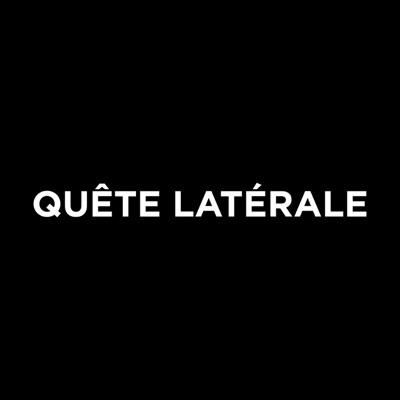 Quête Latérale:QUALITER