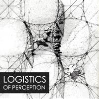 Logistics of Perception podcast