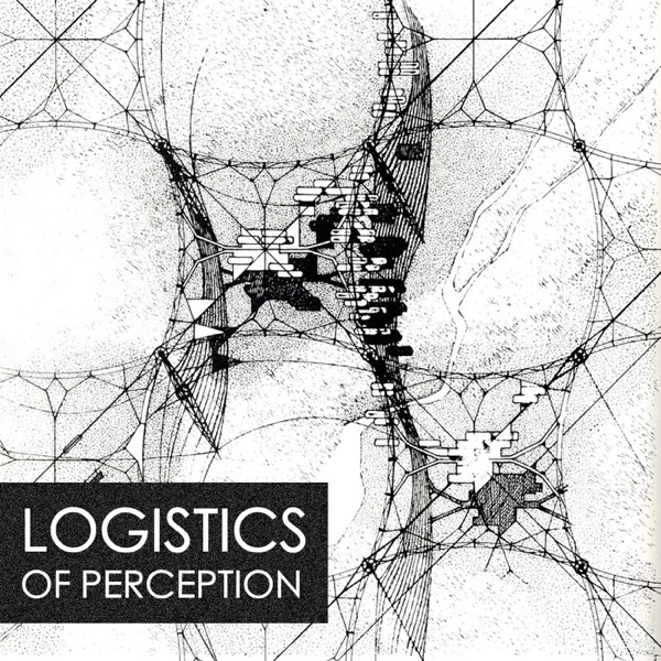 Logistics of Perception