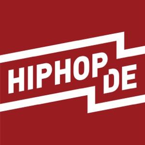 Hiphop.de Podcasts
