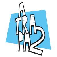 Atrapa2 podcast