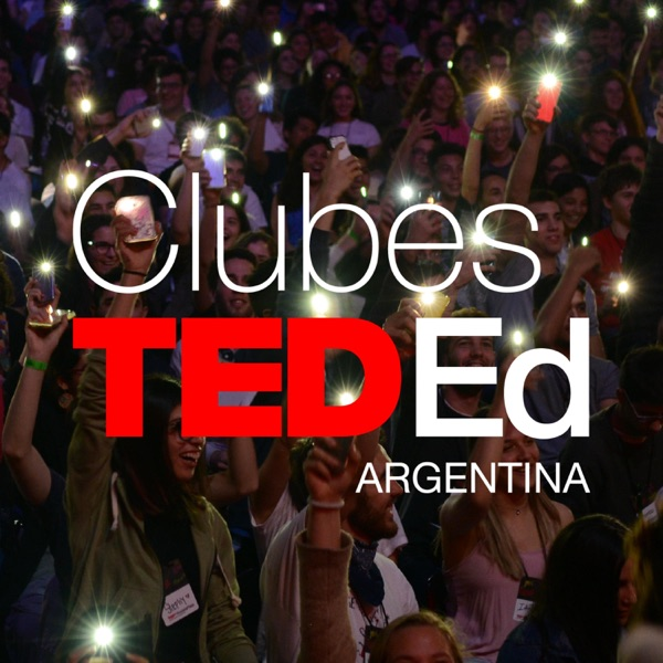 Clubes TED-Ed Argentina