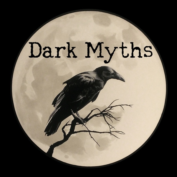 Dark Myths