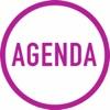 Tankesmien Agenda artwork