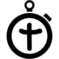 Autosaved Podcast podcast