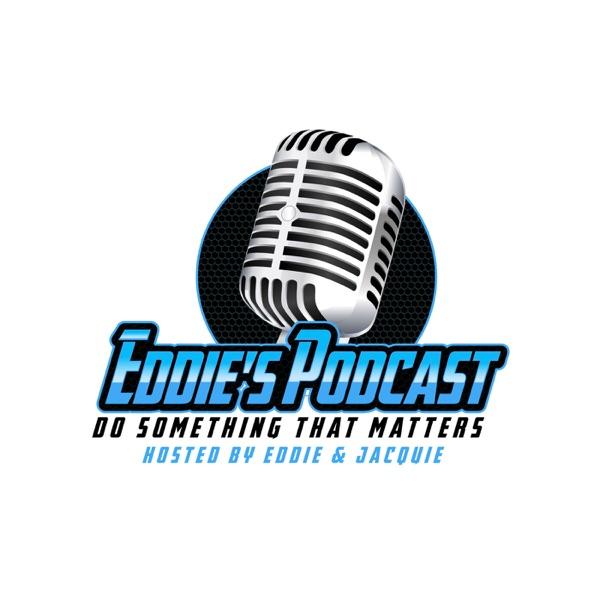 Eddie's Podcast