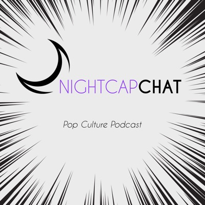 Nightcap Chat