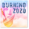 Burning Zozo artwork