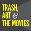Trash, Art, And The Movies artwork