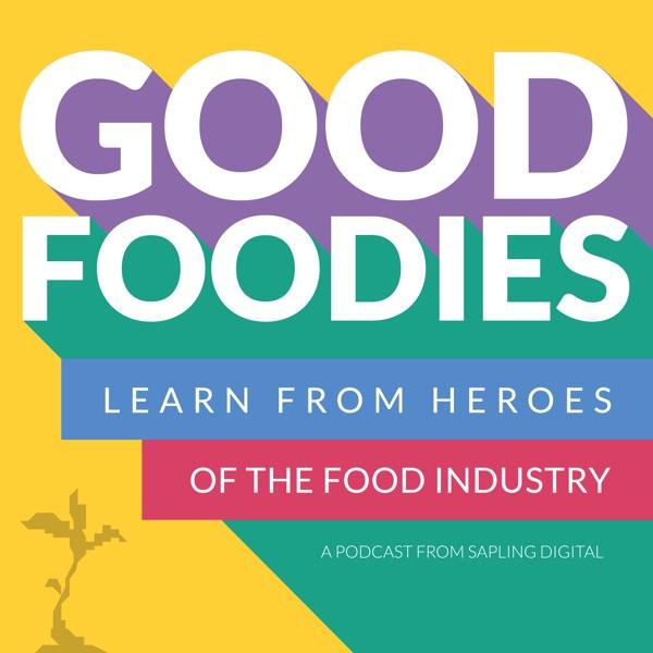 Good Foodies: good food and good business