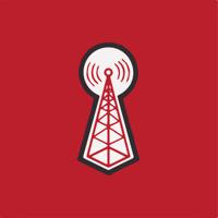 Rapfest Radio podcast