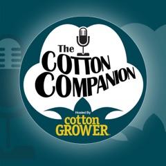 The Cotton Companion
