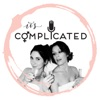 It's Complicated - AfterBuzz TV artwork