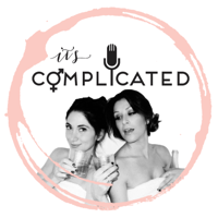 It's Complicated - AfterBuzz TV podcast