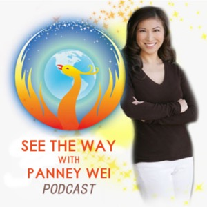 See the Way with Panney Wei