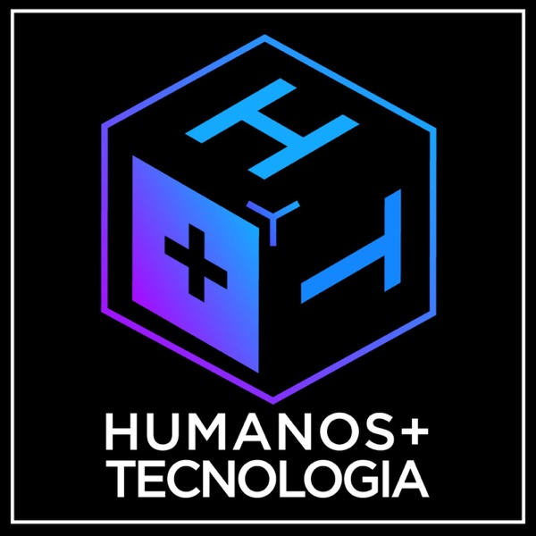 Humanos Mais Tecnologia