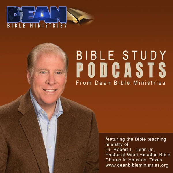 God's Plan for the Ages - Dispensations (2014)