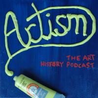 Artism podcast