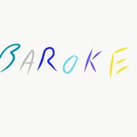 Baroke Podcast