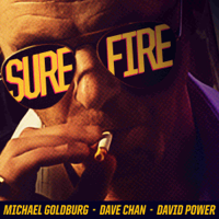 Sure-Fire Podcast podcast
