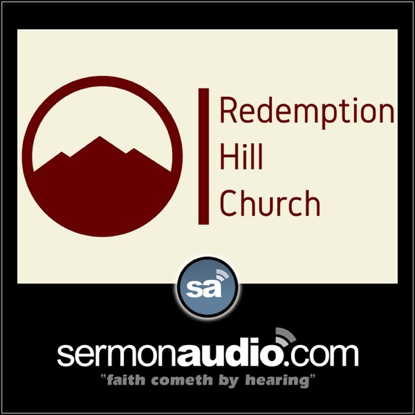 Redemption Hill Church