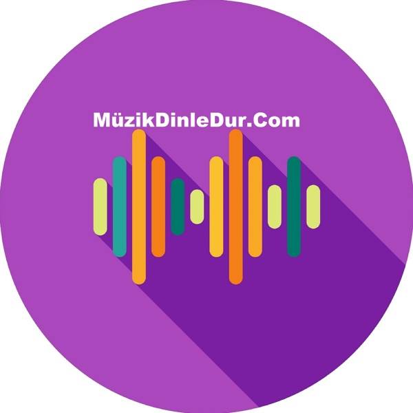 Yeni Şarkılar - Müzik dinle - 2020 mp3 dinle