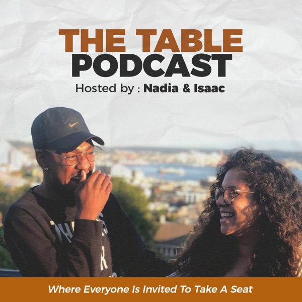 The Table Podcast