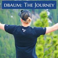 Dbaum: The Journey podcast