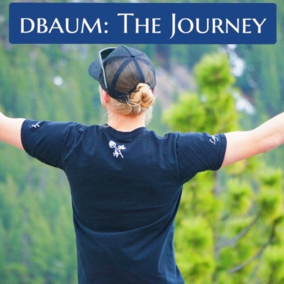 Dbaum: The Journey
