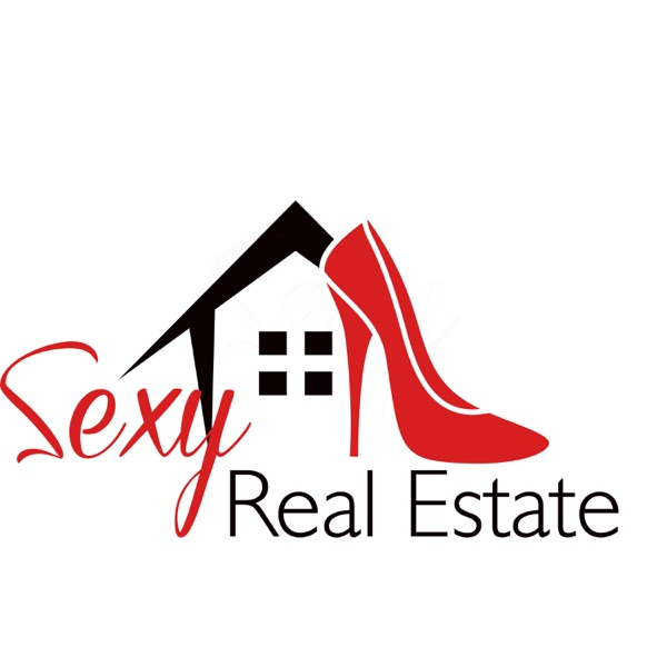 Sexy Real Estate