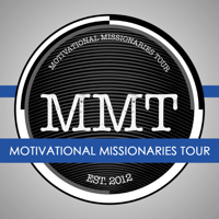 Motivational Missionaries Tour 2014   Video Podcasts podcast