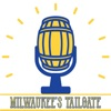 Milwaukee's Tailgate Brewers Podcast artwork