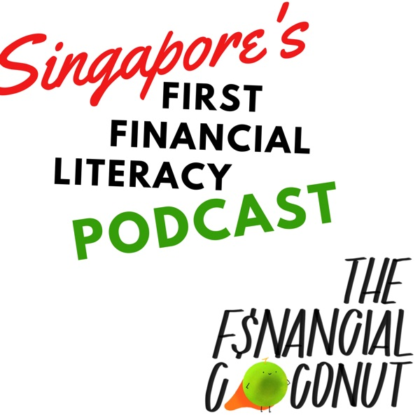 Financially Literate Singapore