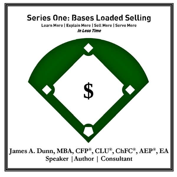 Bases Loaded Selling