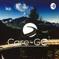 Care-Go: Special Needs Transportation podcast