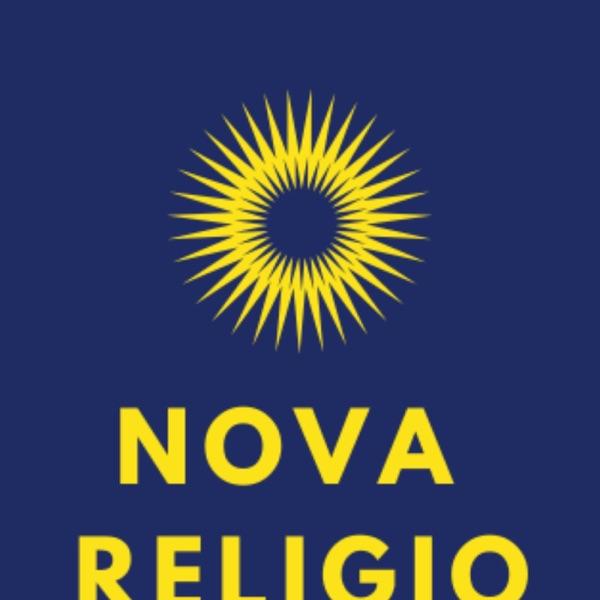 Nova Religio