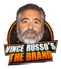 Vince Russo's The Brand artwork