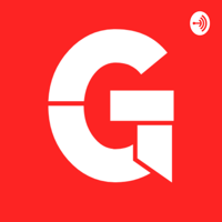 Guardian Podcast podcast