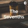 The Sevenths