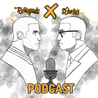 Renegade Scholars Podcast podcast