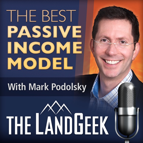 The Best Passive Income Model Podcast