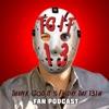 T.G.I.F13 Friday the 13th Fan Podcast – Horrorphilia