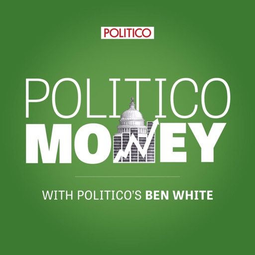 Cover image of POLITICO Money