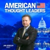 American Thought Leaders artwork