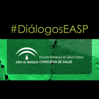 Diálogos EASP podcast