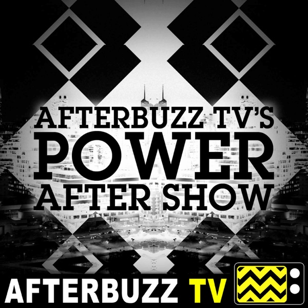 The Power After Show Podcast